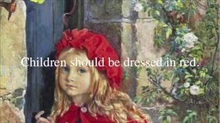 Marie Cachet - Jak Oslavovat Vánoce Jako Pohan (CZ Titulky)