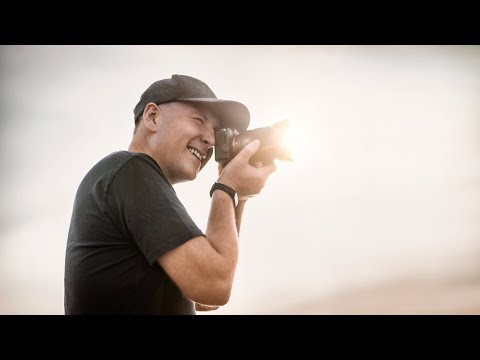 Best selling STOCK photography websites to MAKE MONEY in 2020 | Beginners Guide