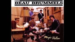 Beau Brummels - You Tell Me Why