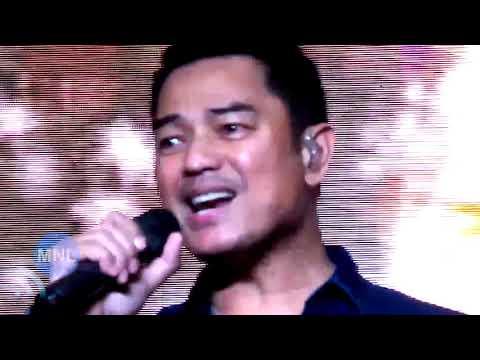 SANA NGAYONG PASKO (Ariel Rivera | 2019 Momentum Live MNL)