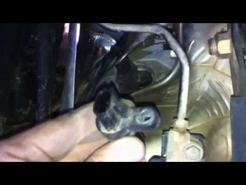 Crankshaft   Car Fix DIY Videos
