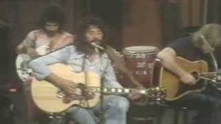 SONGS FOR CHANGE:  Where Do The Children Play by Cat Stevens