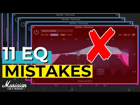 Download 11 Eq Mistakes