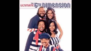 Never My Love [Live]  : The Fifth Dimension