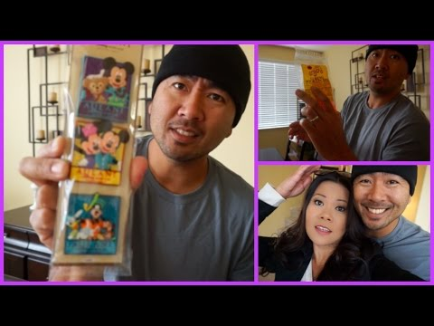 Video Hawaii Snacks/Souvenirs Haul!!! Family Style!!!