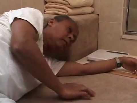 Mumiyo pression artérielle