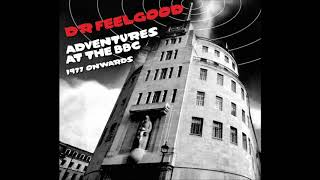 Dr Feelgood - My Way