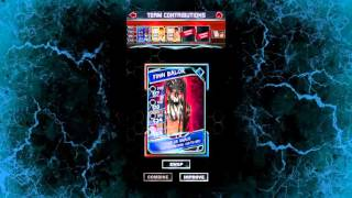 teams-are-coming-in-the-next-wwe-supercard-update