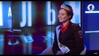 """""""Леди в погонах"""" - Ольга Рыбачко. Путь к короне. Специальный разговор - 17/11/18"""