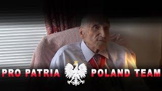 """Prof. Witold Kieżun """"Wypad"""", Kapitulacja i ucieczka"""