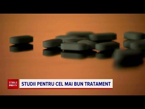 Pentru tratarea artrozei în Gomel