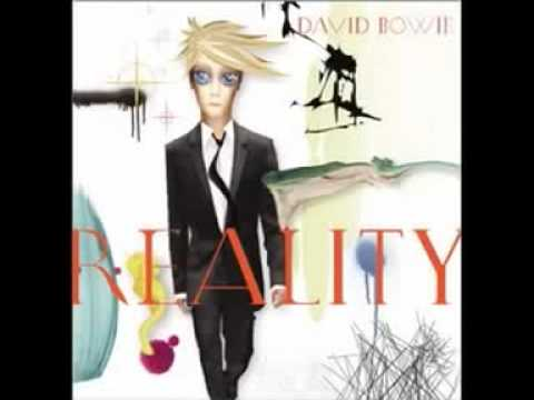 Try Some, Buy Some (2003) (Song) by David Bowie