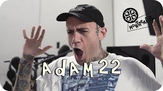 MONTREALITY - Adam22