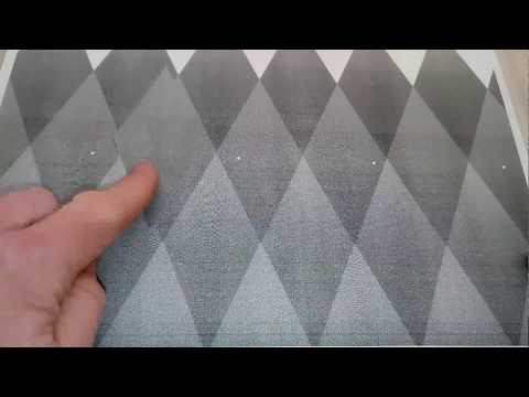 the-shady-gray-diamond-optical-illusion