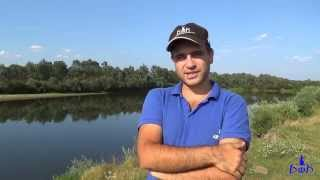 Рыбалка в брянской области гнилево
