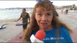FELIZ DÍA PARA TODAS LAS MADRECITAS EN SU DÍA!!!...