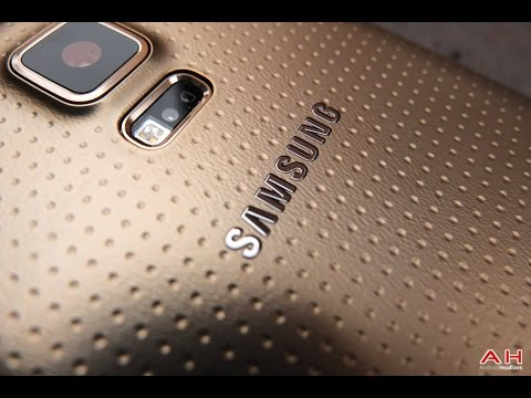Samsung Galaxy S5 LTE A G901F Specs and Price 2014