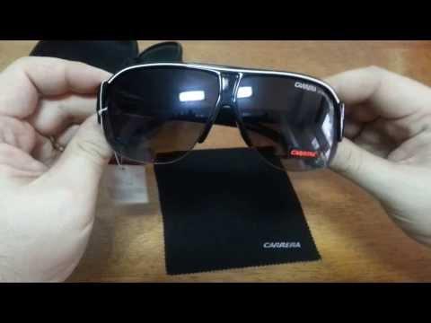 Top quality Réplica Carrera sunglasses www.storasunglasses.com