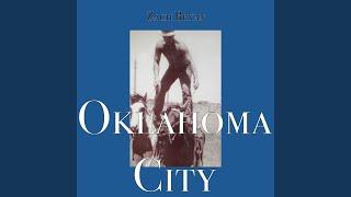 Zach Bryan Oklahoma City