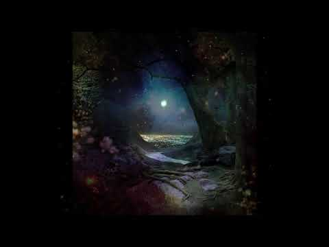 Lord Huron Wait By The River Chords