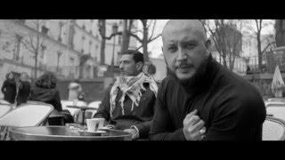 Seth Gueko Ft. Nekfeu & Oxmo Puccino   Titi Parisien Remix   Clip Officiel