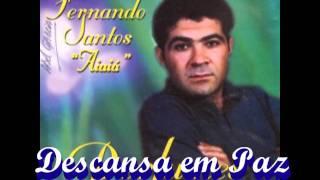 Fernando Santos  Beija Amor