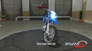 El Mejor Juego De Motos +descarga