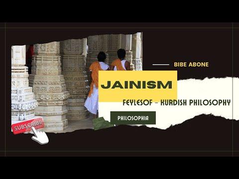 Jaînîzm (Jainism)