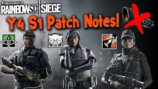 designers notes rainbow six siege - Free video search site
