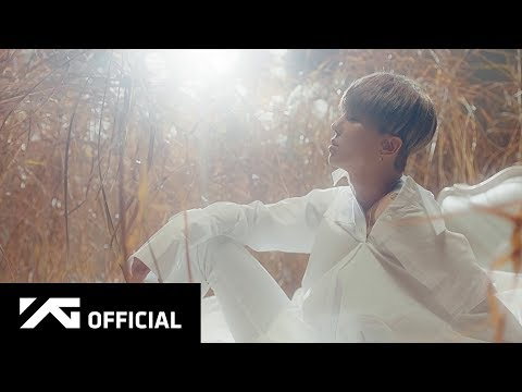 Download MINO(송민호) - '아낙네 (FIANCÉ)' M/V Mp4 HD Video and MP3