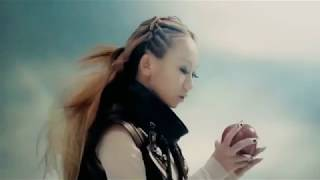 PV/MV 倖田來未 Koda Kumi - Introduction ~WALK OF MY LIFE~