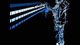 Killarmy - The Shootout (Instrumental)
