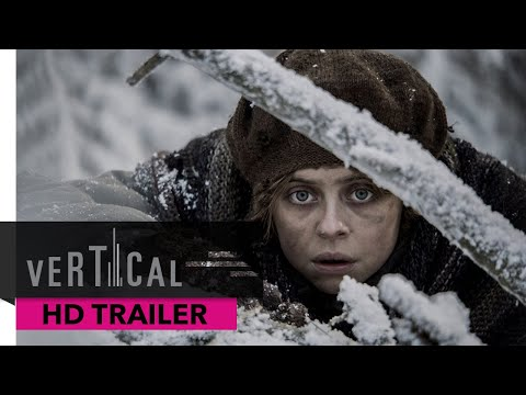 Ashes in the Snow (Trailer)