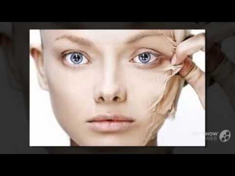 Маска для лица из бодяги и перекиси водорода отзывы с фото