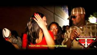 DJ KAYSLAY STUNTIN ON THE HUDSON [BOAT RIDE] PART 2 [2010]
