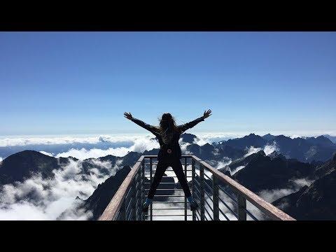 Joan Baez - Walkin' Down The Line  (Lyrics)  [HD]+