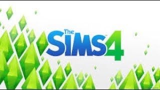 How To Download The Sims 4 FREE!! NEWEST( Including Fitness Stuff, Parenthood, v1.31.37.1020)