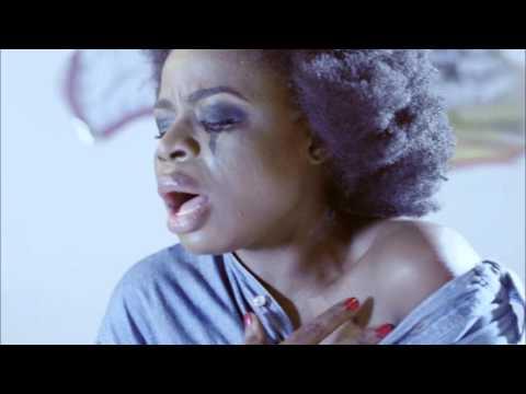 New Video: J'odie – I Lost My Mind