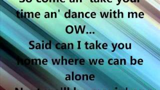 Joan Jett & The Blackhearts~ I Love Rock n' Roll (with lyrics)