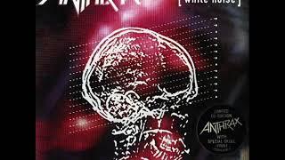 Anthrax - C11 H17 N2 O2 S Na (Sodium Pentathol)
