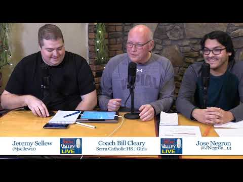 MVI Live | 2019 WPIAL Basketball Playoff Special