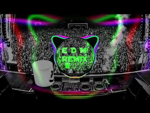 Marshmello ft Kane Brown - One Thing Right (EDM REMIX)