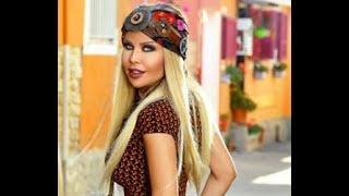 تحميل اغاني كليب اغنية حياتي رولا سعد انتاج شركة ميلودي MP3
