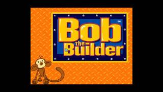 LetsPlay Bob Der Baumeister/Bob The Builder xD
