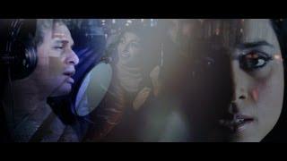 """""""Piya"""" – Shweta Subram ft. Karthik [Official Music Video]"""