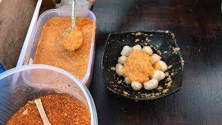 1 PORSI 10 RIBU !! NGERI BANGET KUAHNYA | INDONESIA STREET FOOD #466