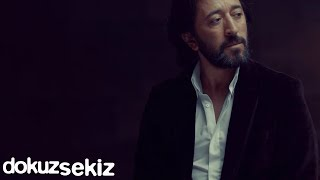 Fettah Can - Sen En Çok Aşksın (Official Video)