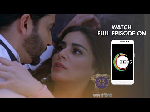 Kundali Bhagya - Spoiler Alert - 18 Apr 2019 - Watch Full Episode On ZEE5 - Episode 466