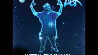 Abk feat. blaze ya dead homie-foodang part 2