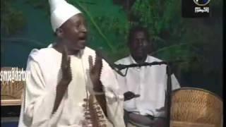 تحميل و مشاهدة عمر إحساس - تراث دارفوري -2-حمره MP3